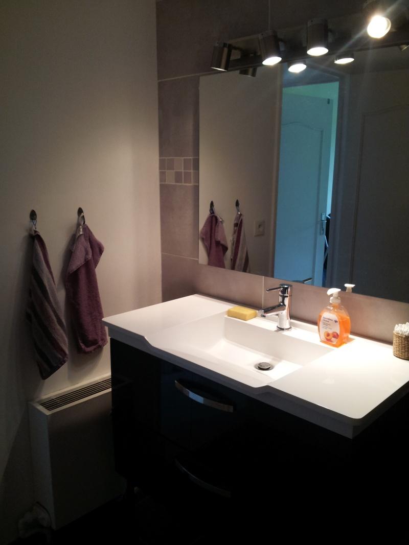 besoin de votre aide pour rénover  ma salle de bain  - Page 2 2013-015