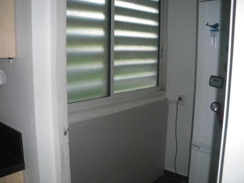 ancien sechoir dans appartement et mauvaise isolation Imgp3910