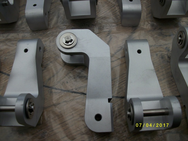 Fabrication vente rallonge cale pieds arriére. - Page 4 Imgp4137