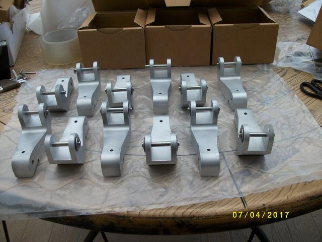 Fabrication vente rallonge cale pieds arriére. Imgp4142