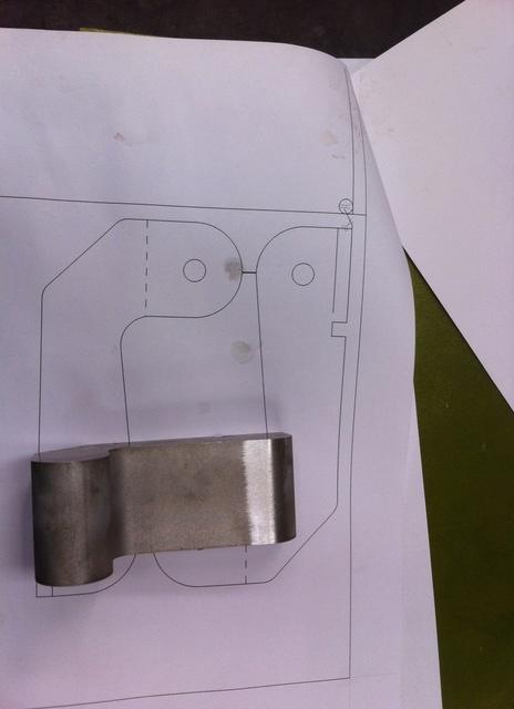 Fabrication vente rallonge cale pieds arriére. - Page 2 Photo_13