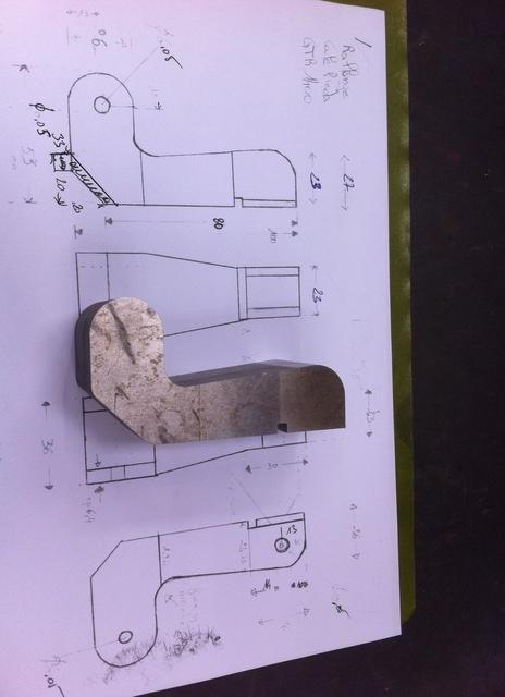 Fabrication vente rallonge cale pieds arriére. - Page 2 Photo_17
