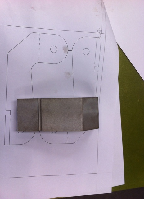 Fabrication vente rallonge cale pieds arriére. - Page 2 Photo_18