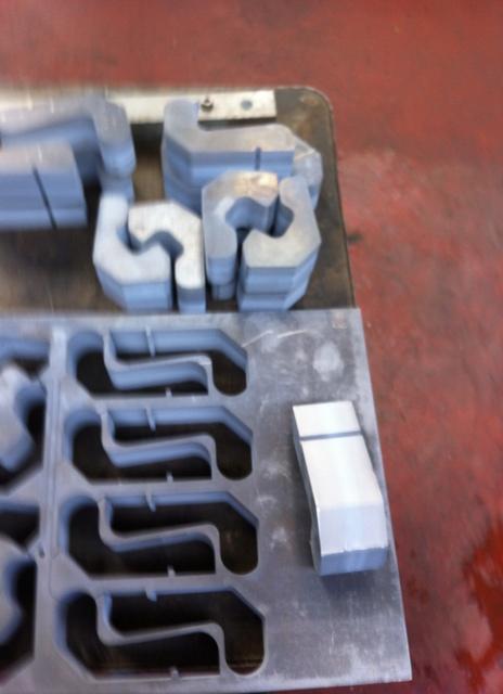 Fabrication Vente Rehausse Guidon. - Page 3 Photo_67