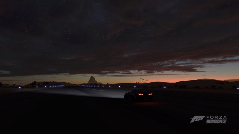 [X1] Forza Horizon 3 - Page 4 Getpho11