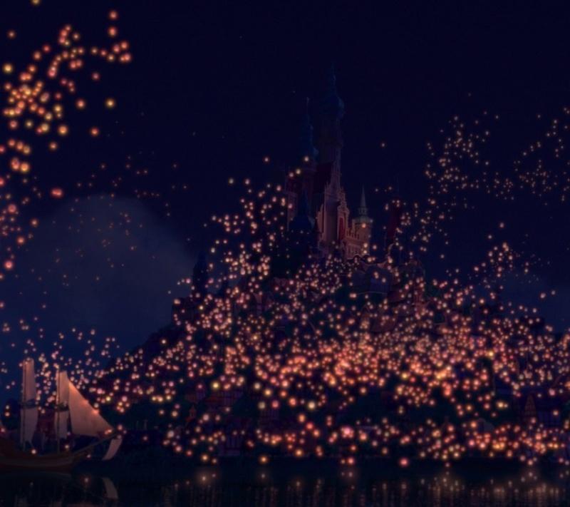 [Evènement public] Lâcher de lanternes 6rww710