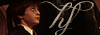 Hogwarts Fidelitas Sans_t10