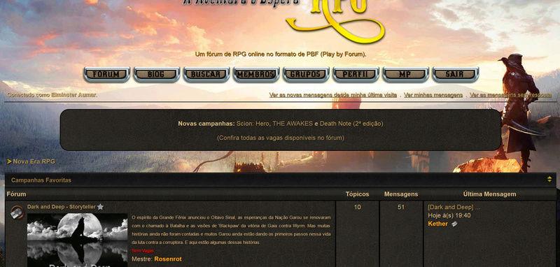 Variar imagem de fundo de acordo com os fóruns _fundo10