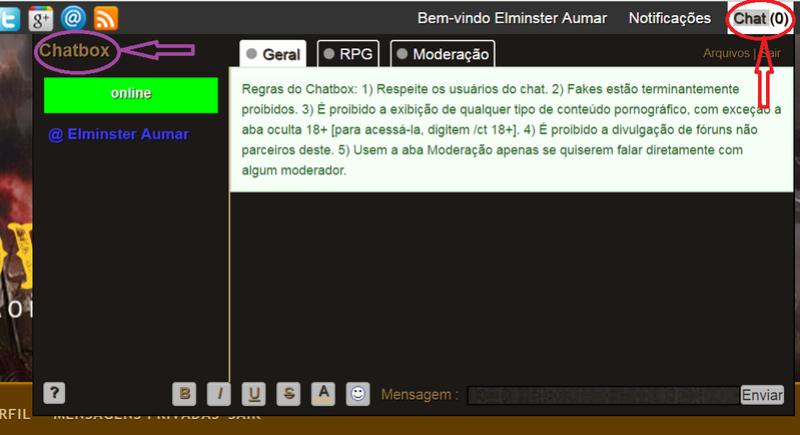 Problemas ao usar o chatbox com abas na barra de ferramentas Proble10