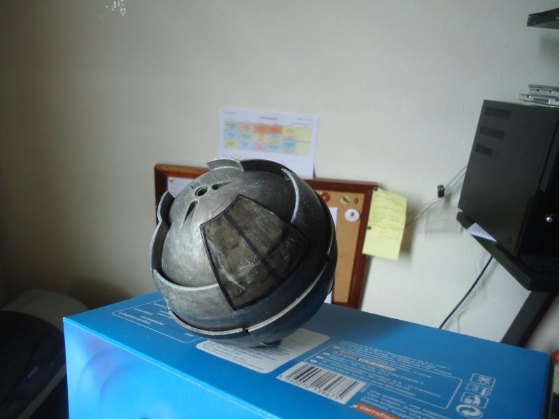 [MOC] Capsule Matoran Dsc07518