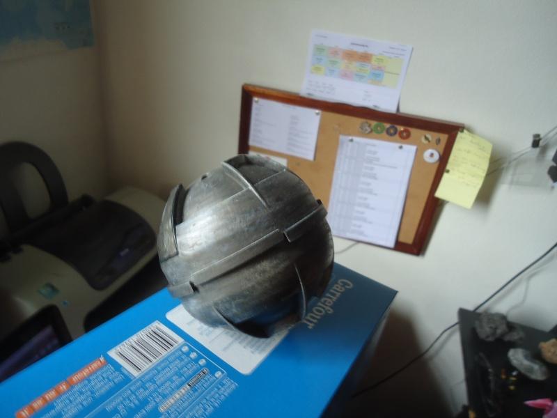 [MOC] Capsule Matoran Dsc07519