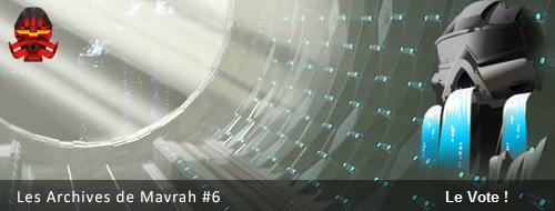 [Concours] Les Archives de Mavrah #6 (Vote) Mavrah11