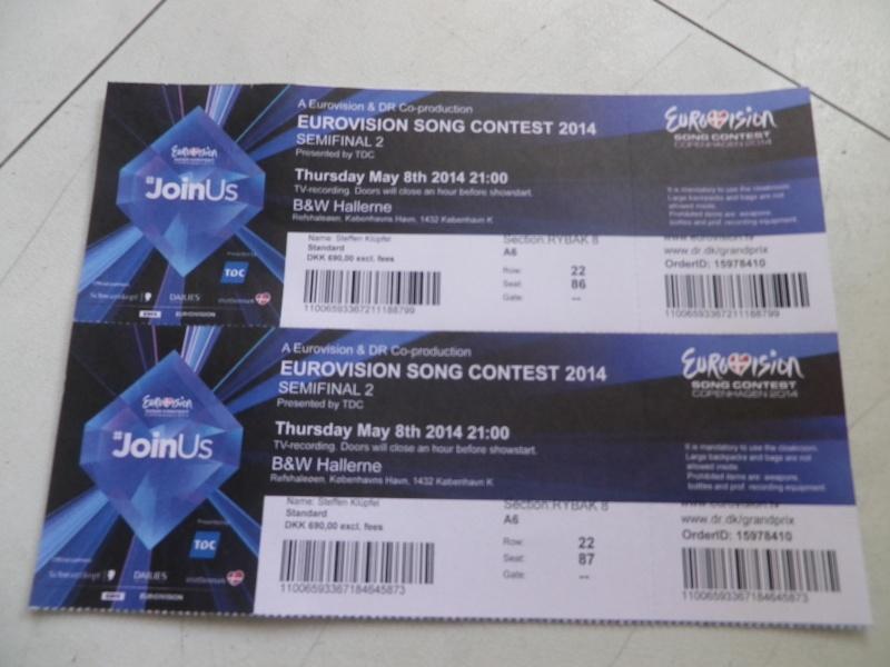ESC Eurovision Song Contest 2014 - Pagina 9 00412