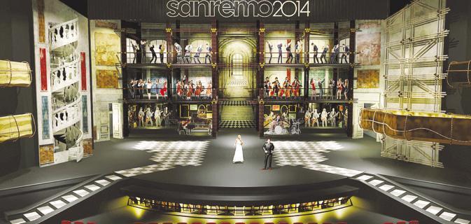 Sanremo 2014 - Pagina 2 Sanrem10