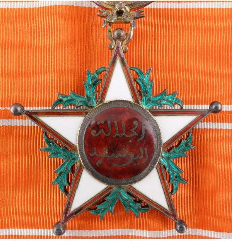 Unités, Grades et insignes dans les FAR / Moroccan Units and Ranks - Page 5 Cvb211