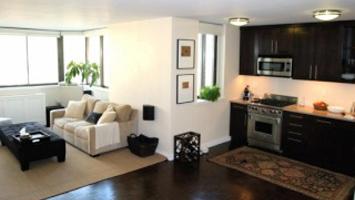 Apartments Madiso10