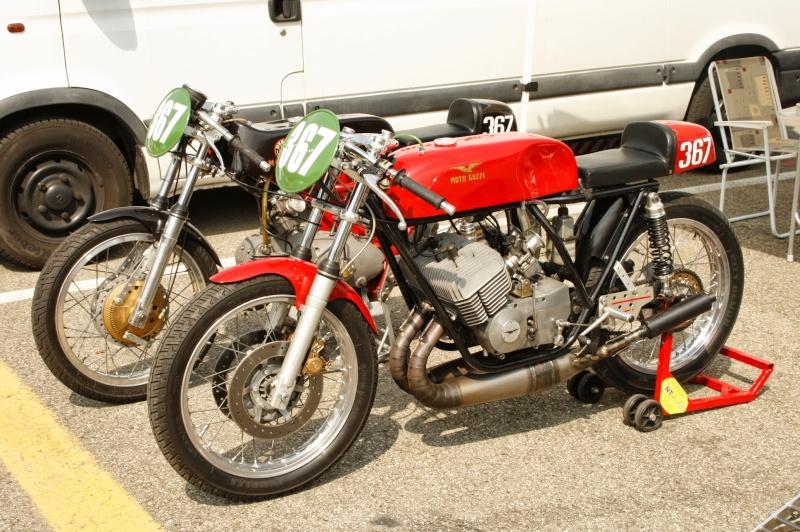 Moto Guzzi !!!! _mg_3614