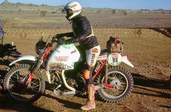 Dudacar Dakar-10
