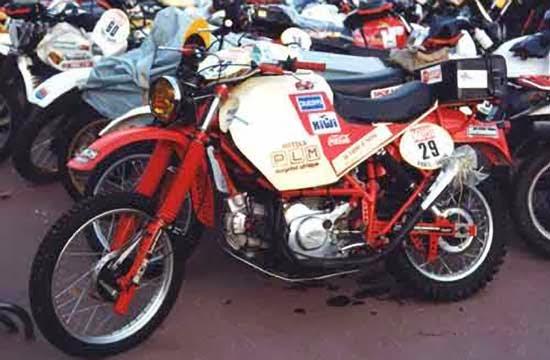 Dudacar Dakar-11