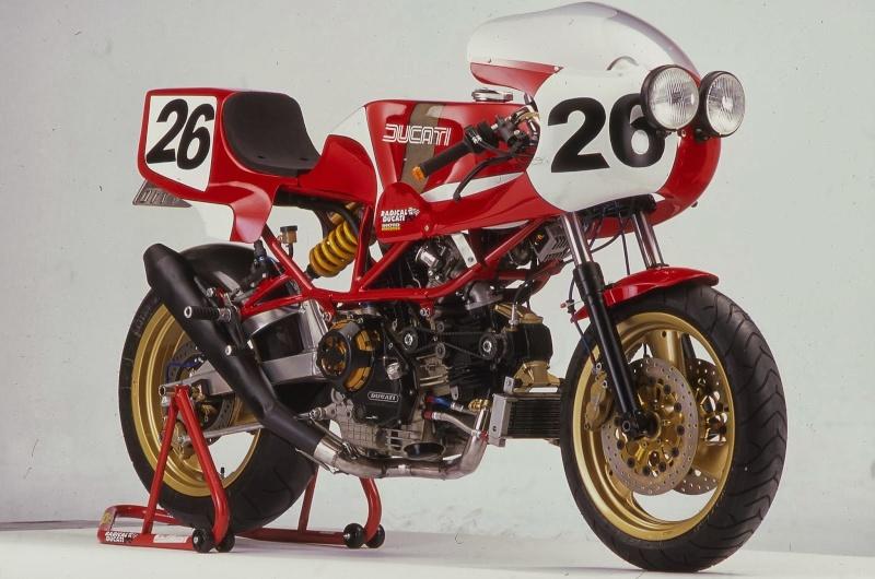 Superpantah Ducati10