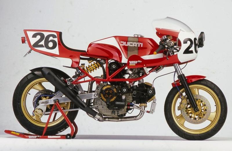 Superpantah Ducati11
