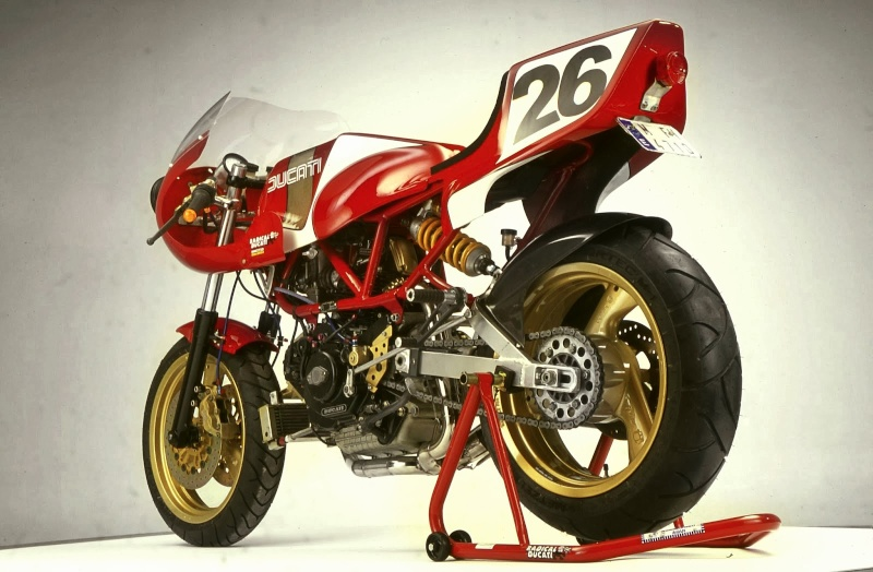 Superpantah Ducati12