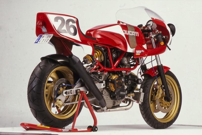 Superpantah Ducati14