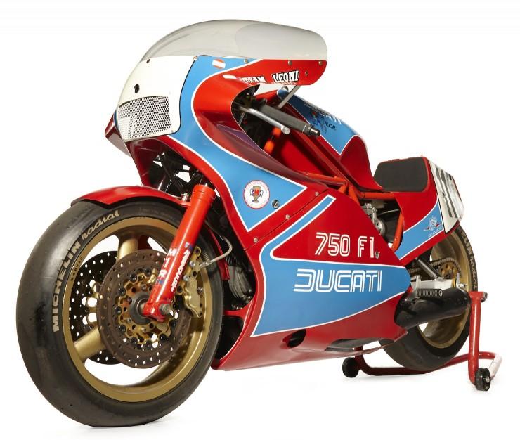 Original Ducati15