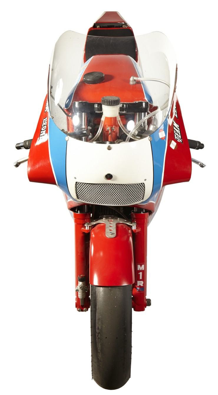 Original Ducati16