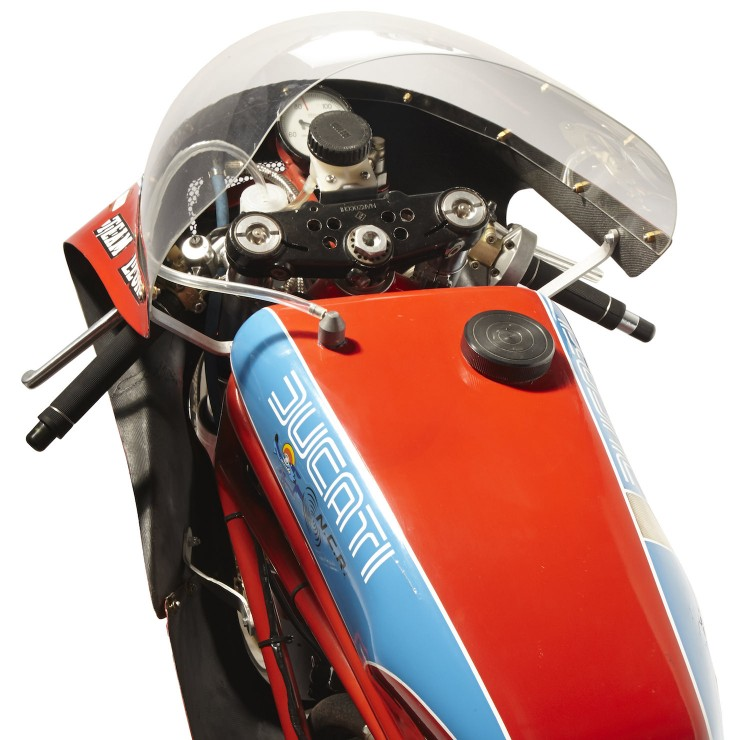 Original Ducati17