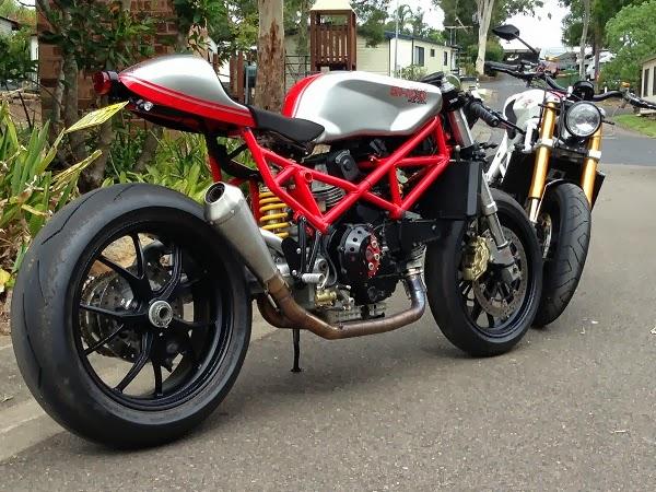 ST2 pas dégueu..... Ducati20