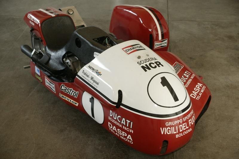 Side NCR Ducati22