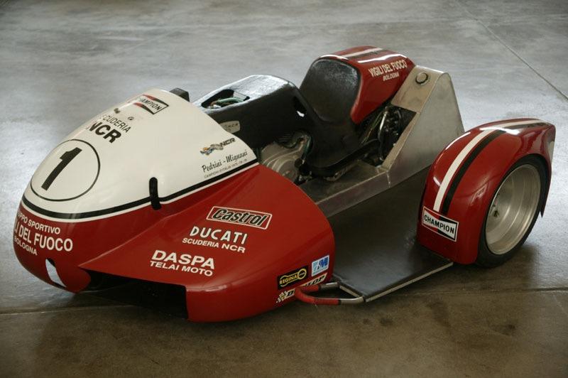 Side NCR Ducati23