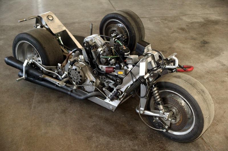 Side NCR Ducati24