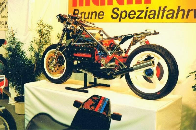 K1 Brune Motor-10