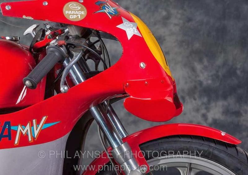 MV500 GP 4 Mv_50012