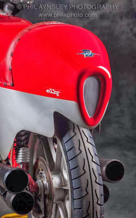 MV500 GP 4 Mv_50013