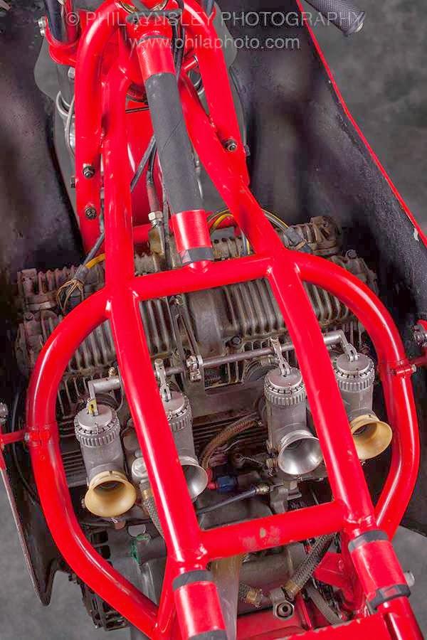 MV500 GP 4 Mv_50014