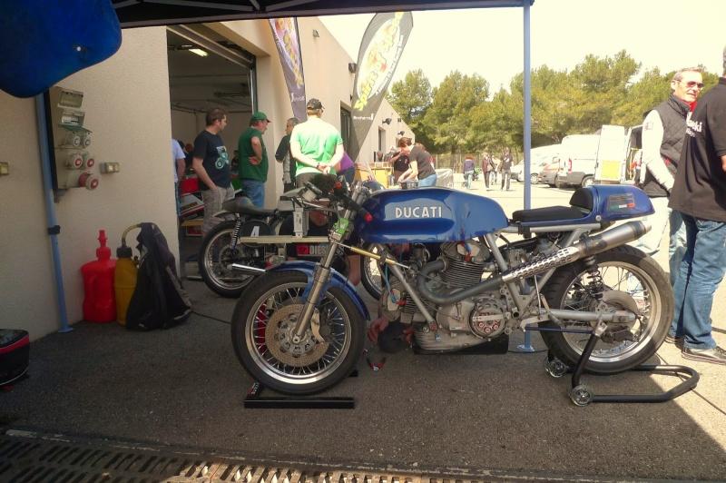 Ducati Twins à Couples Coniques : C'est ICI - Page 9 P1080413