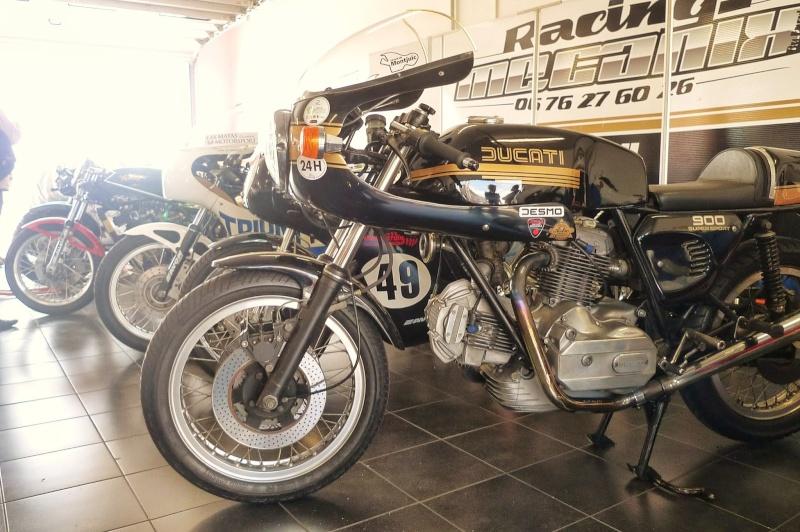 Ducati Twins à Couples Coniques : C'est ICI - Page 9 P1080510