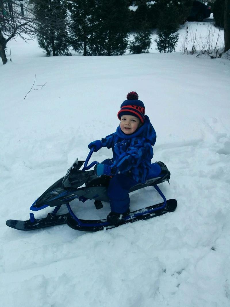 Quelques photos d'hiver! Image011