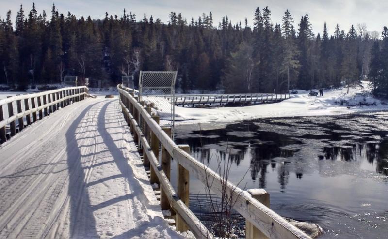 Quelques photos d'hiver! Img_2021