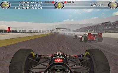 F1 Challenge CART 1998 By Schumacher180 Download 117