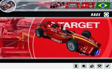 F1 Challenge CART 1998 By Schumacher180 Download 213