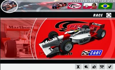 F1 Challenge CART 1998 By Schumacher180 Download 311