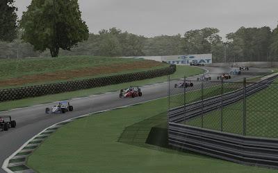 F1 Challenge International Formula masters 2008 By HLT Download Grab_020
