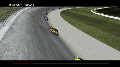 F1 Challenge NASCAR 2009 HLT Download Nascar12