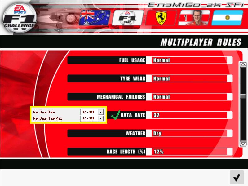F1 Calculator - Software Anti-Lag para F1 Challenge 99-02 Sin_ta12