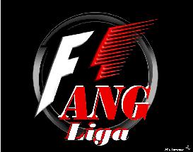 F1 Calculator - Software Anti-Lag para F1 Challenge 99-02 Sin_ta13