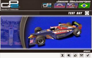F1 Challenge GP2 2005 by Vernon Download Untitl40